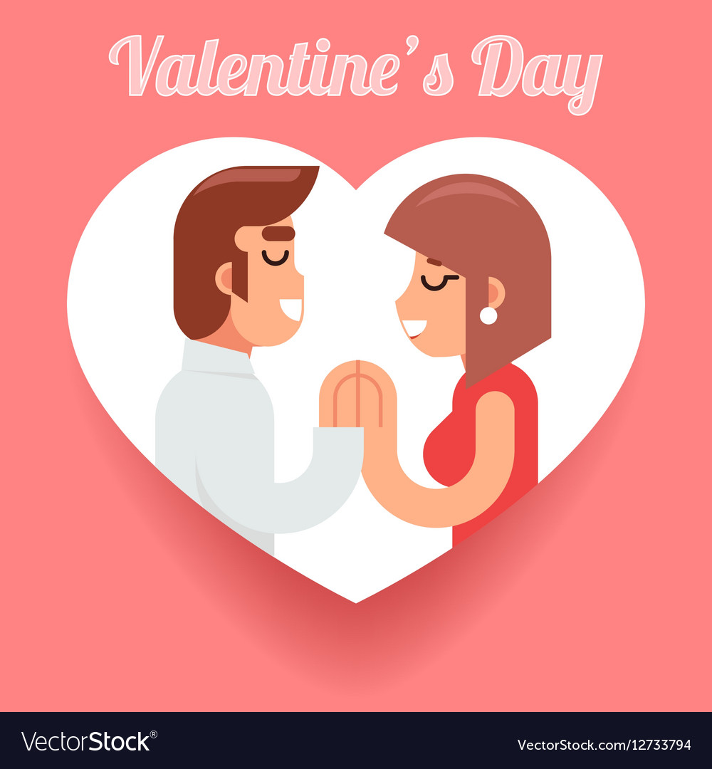 Знакомства beloved знакомства без регистрации бесплатно в жезказгане