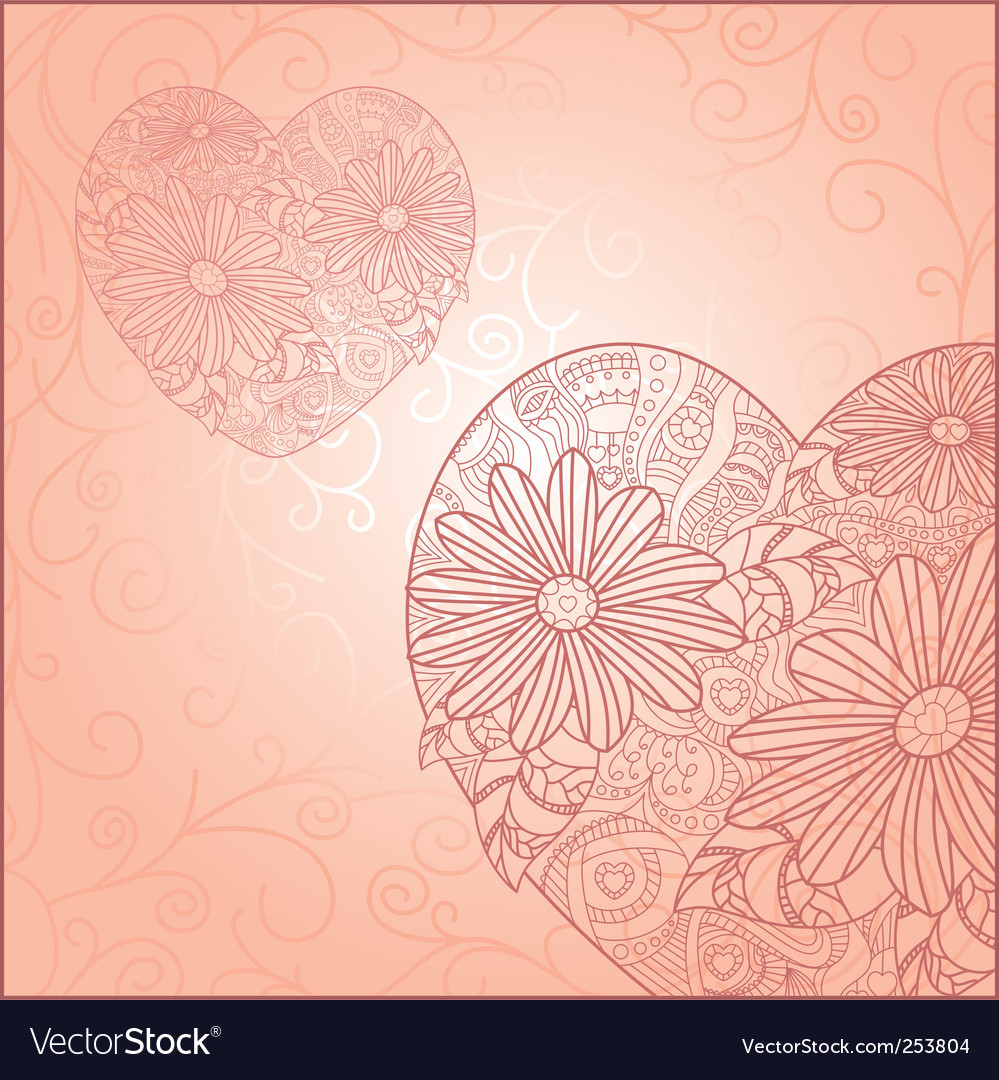 valentines day poems for boyfriends. Always special for unitedvalentines day poems tofeb , color Will images pictures poems asfunny valentine humorous Rhymes for mom page provides Am happy,