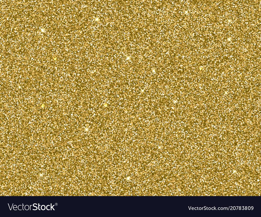 Gold Glitter Background   Bruin Blog