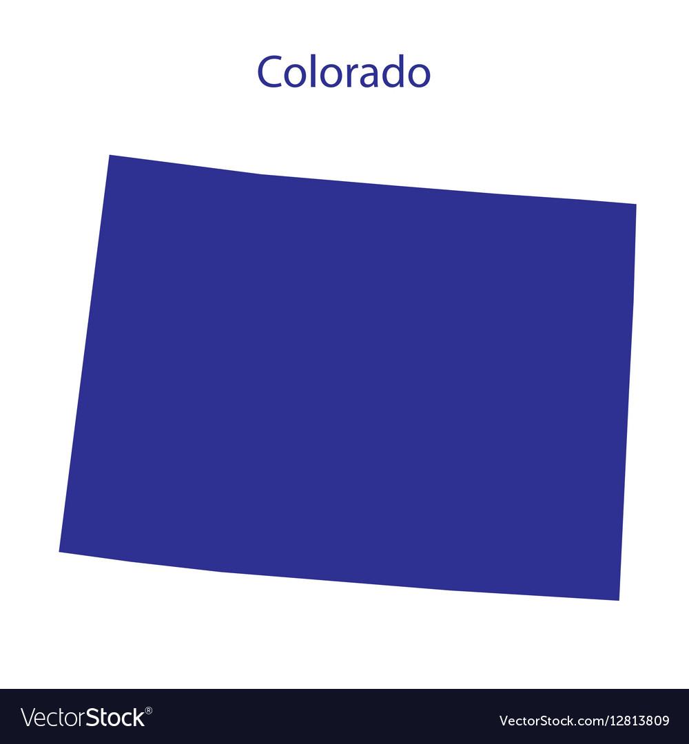 United States Colorado