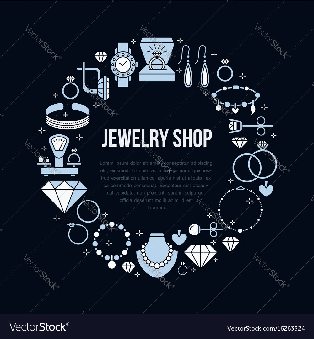 stock jewelry shop photo front belgium of diamond antwerp in people