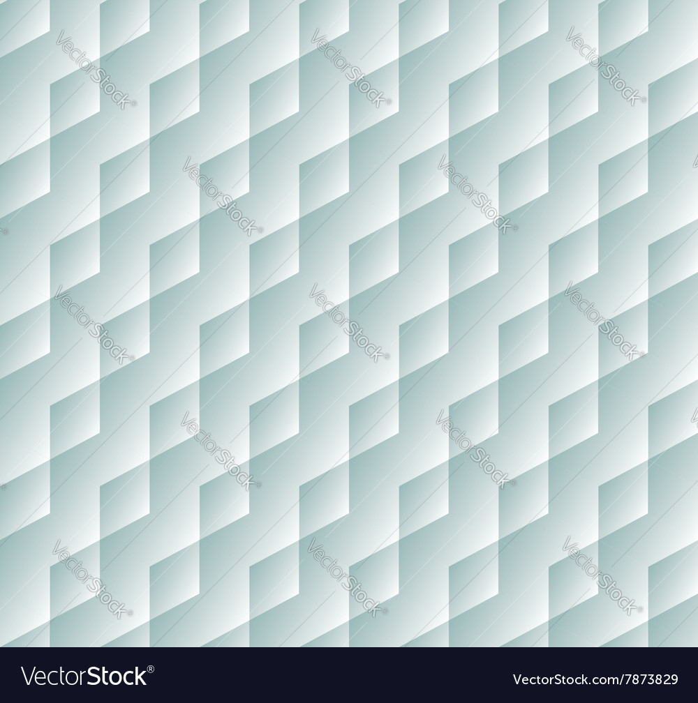 Abstract colorful seamless texture