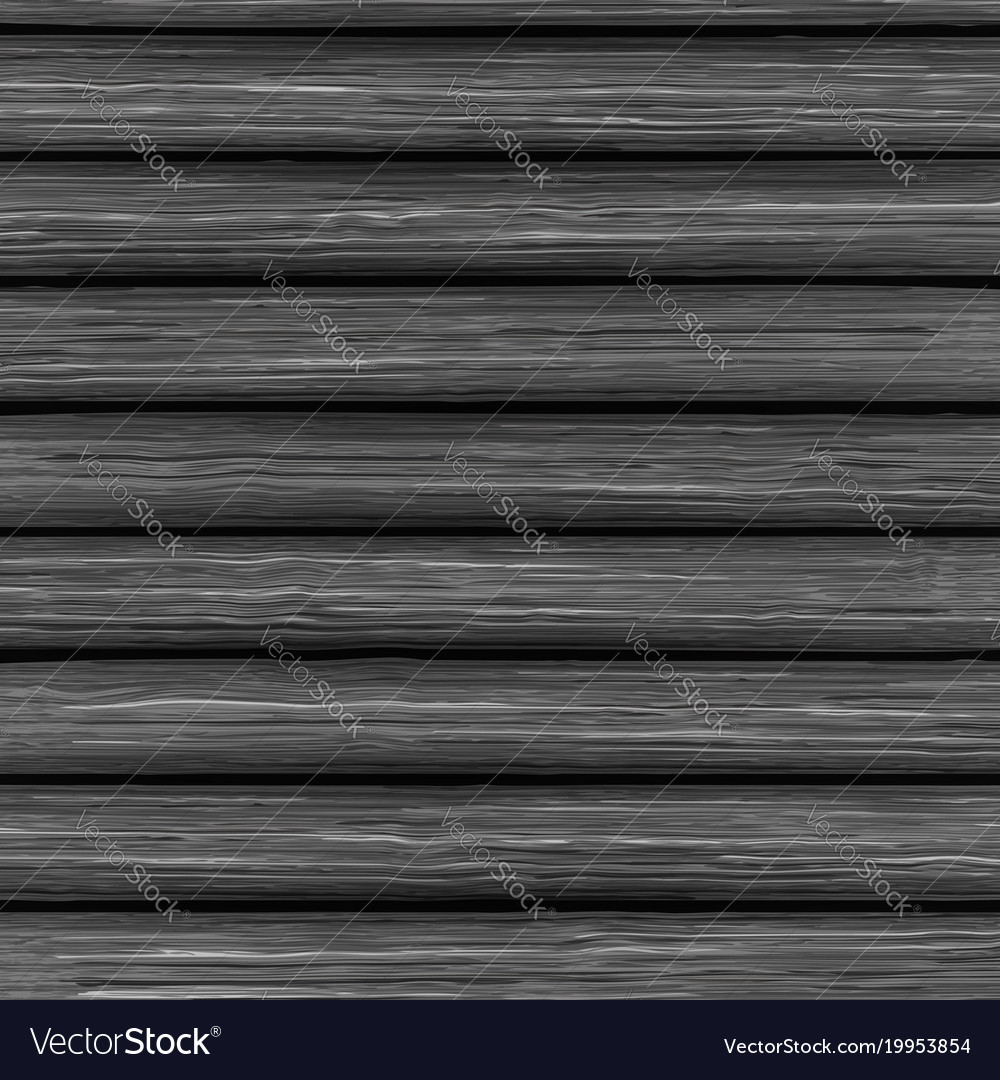 Wooden texture of aged gray boards