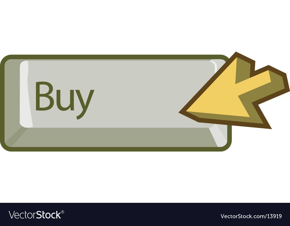 Buy web icon