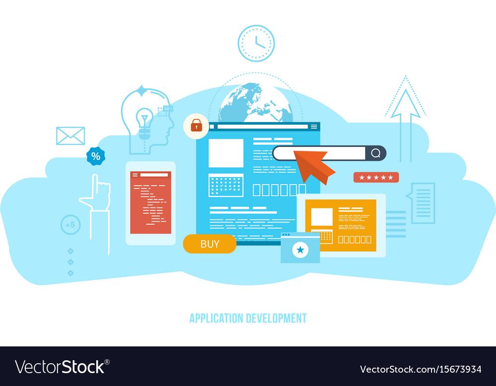 Development software technology communication
