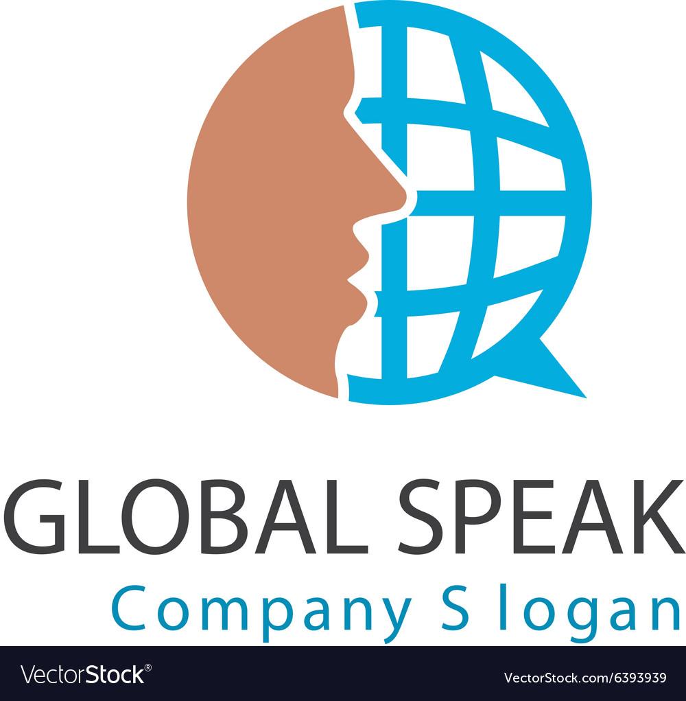 Global Speak Design