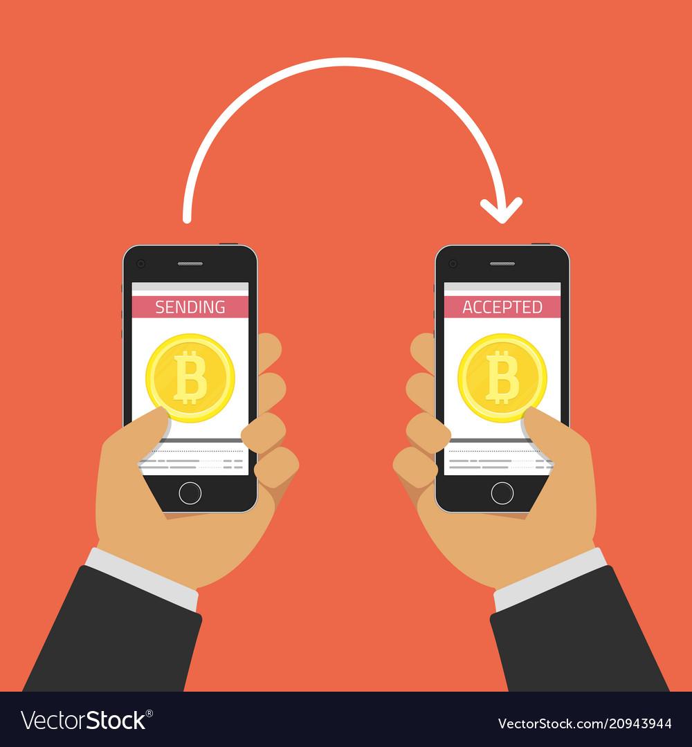 Online buy bitcoin