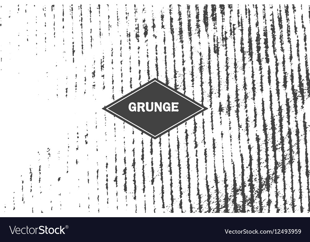 Grunge grainy background texture for