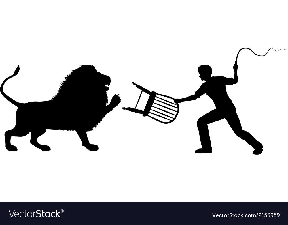 """Image result for lion tamer"""""""