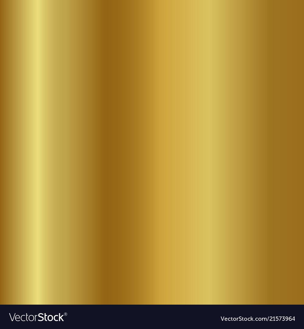 Gold gradient smooth golden gradient image