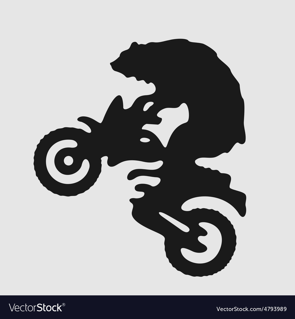 Фотостудия мотоцикл спб вдруг