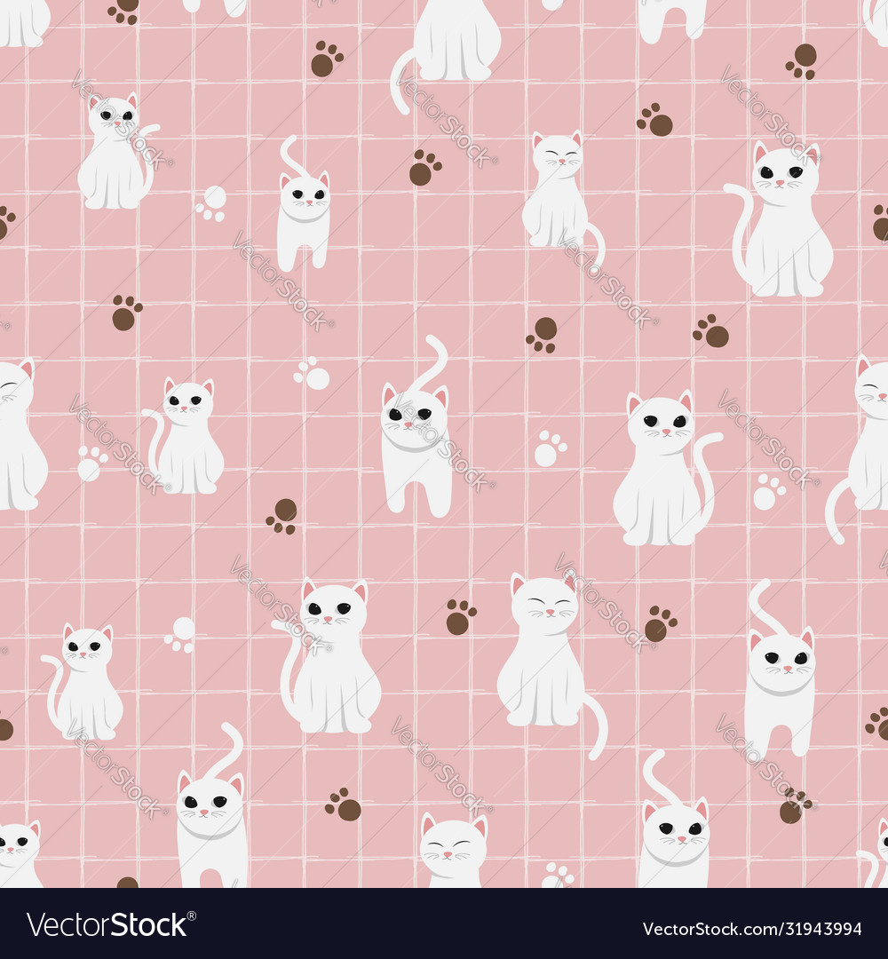 Featured image of post Cute Pastel Backgrounds Pink