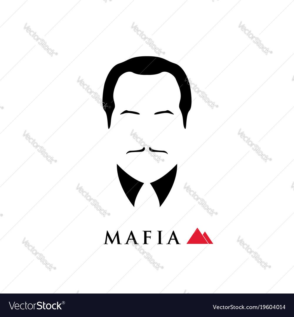 Boss of the italian mafia