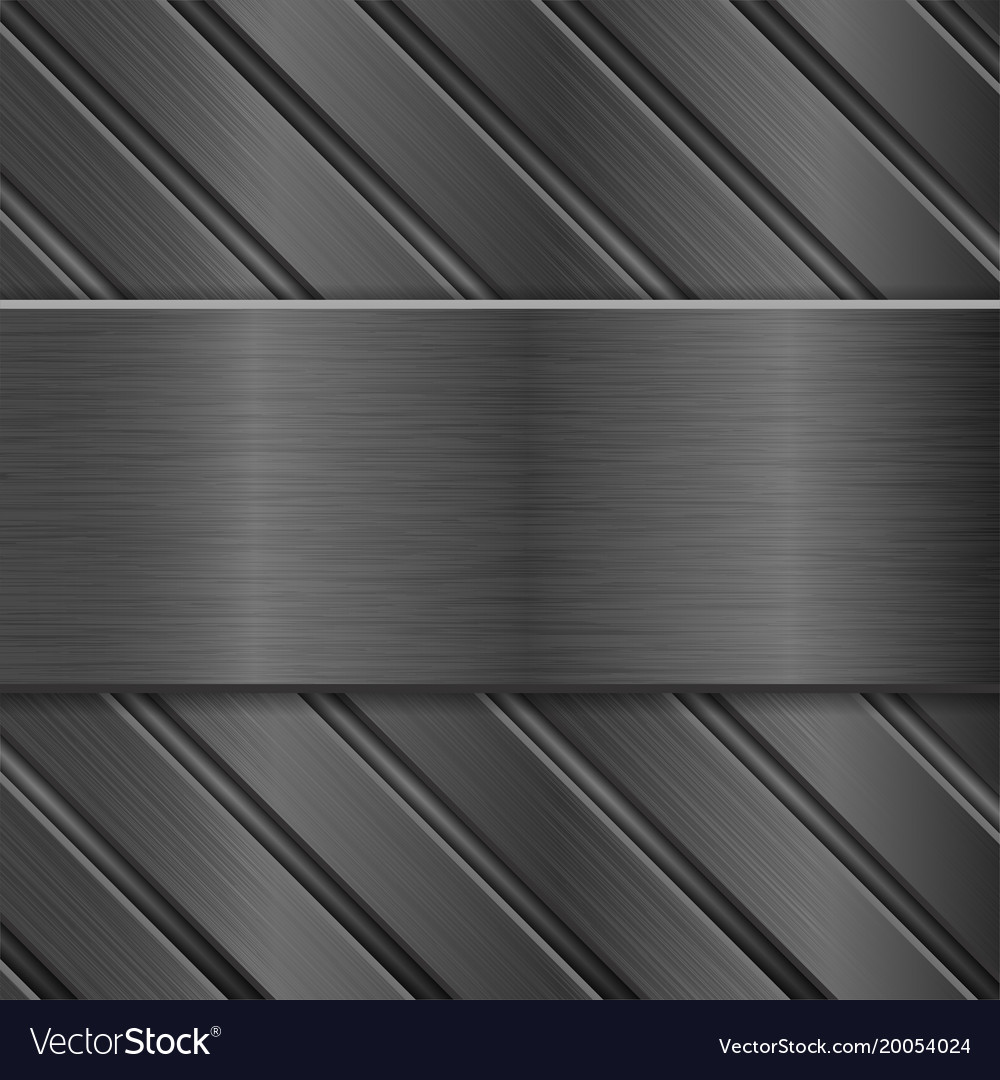 metal background - Yeder berglauf-verband com