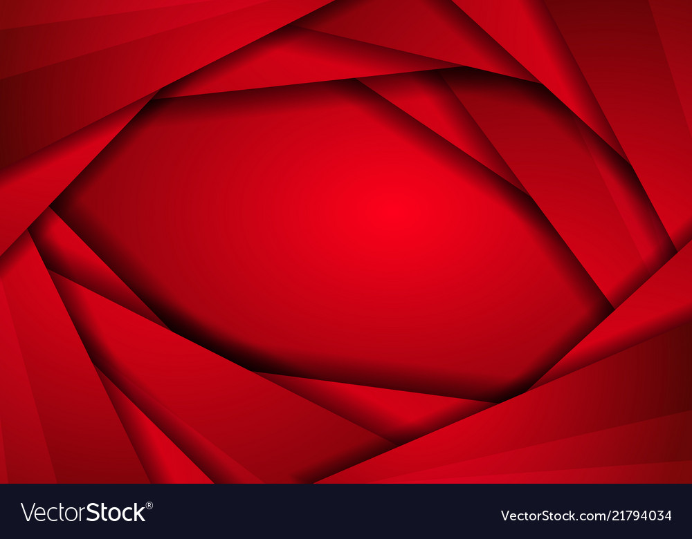 Background Red Metal Texture Abstract Metal Red