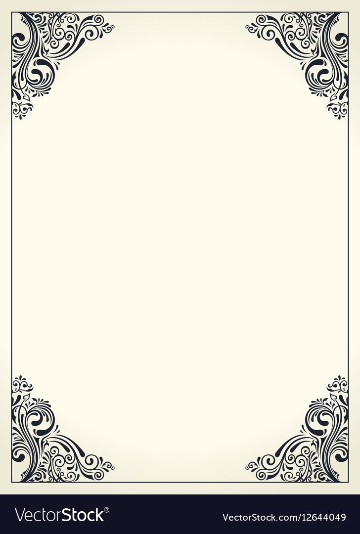 Юрист картинки, пригласительные на свадьбу шаблоны ворд офис