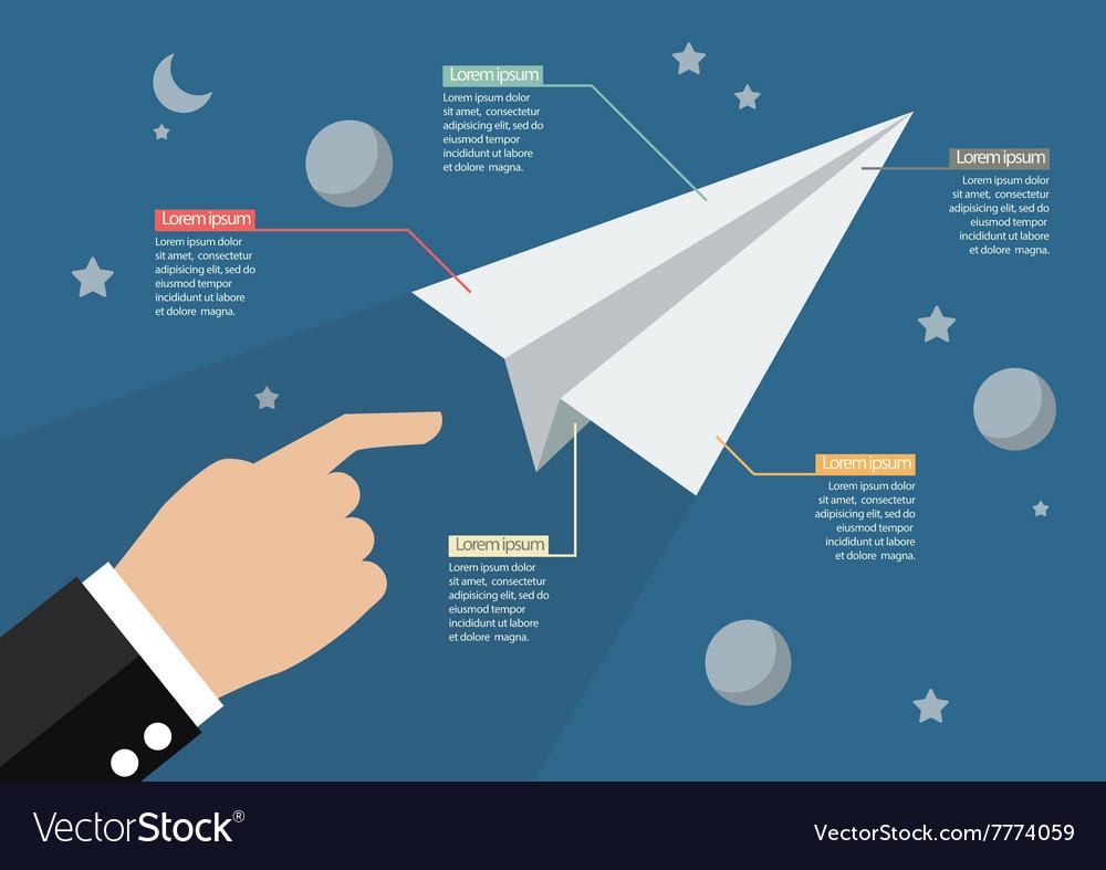 Brightly cleburne essay gen maj meteor patrick r shining