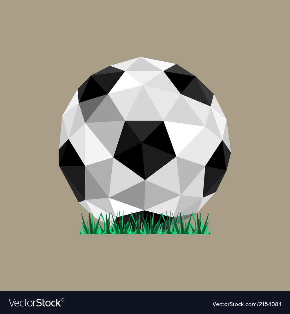 Origami Football (Soccer ball) - Easy Origami instructions For Kids | 1080x1000