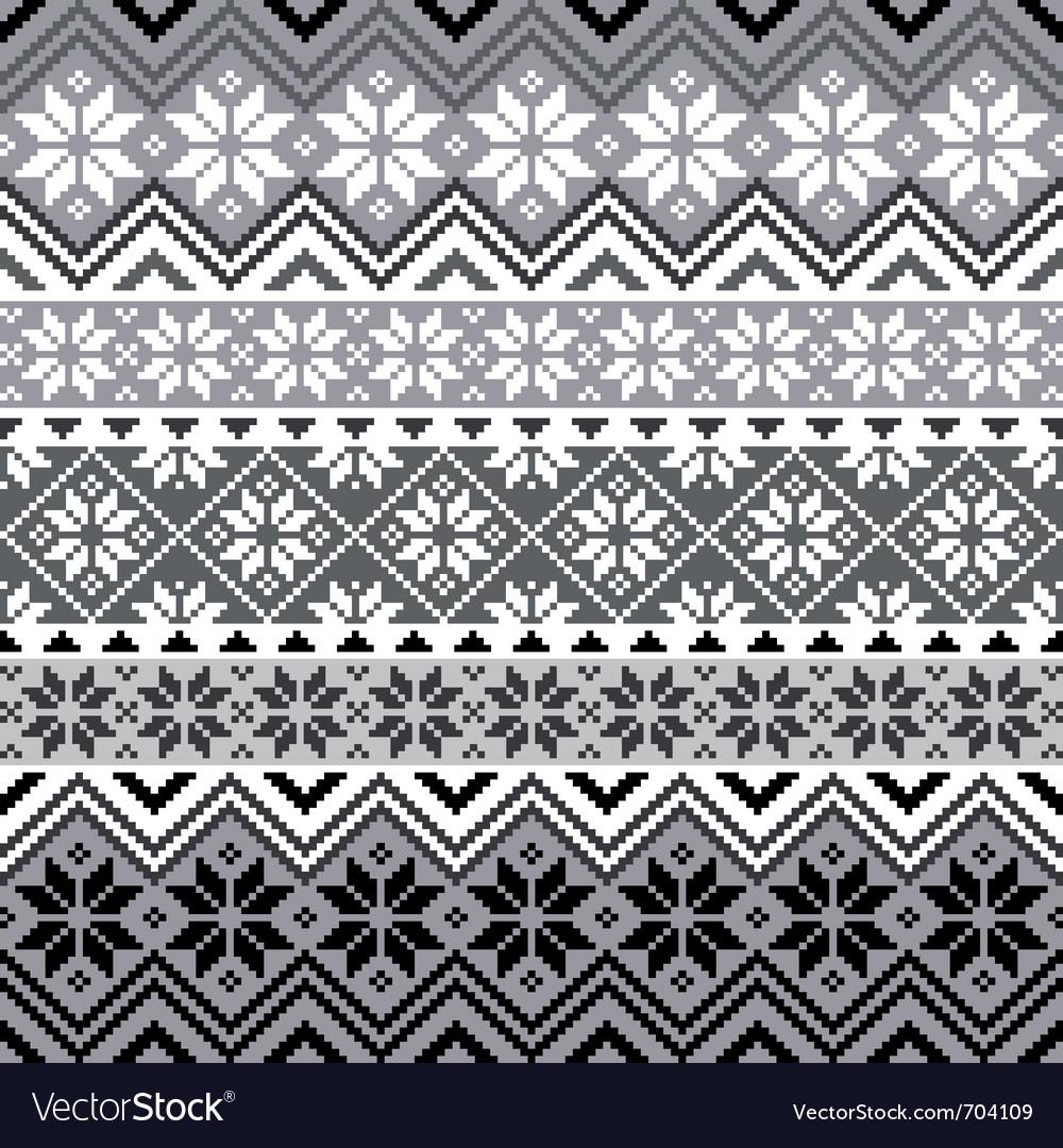 380 x 440 jpeg 183kB, Grey Snowflake Design | New Calendar Template ...