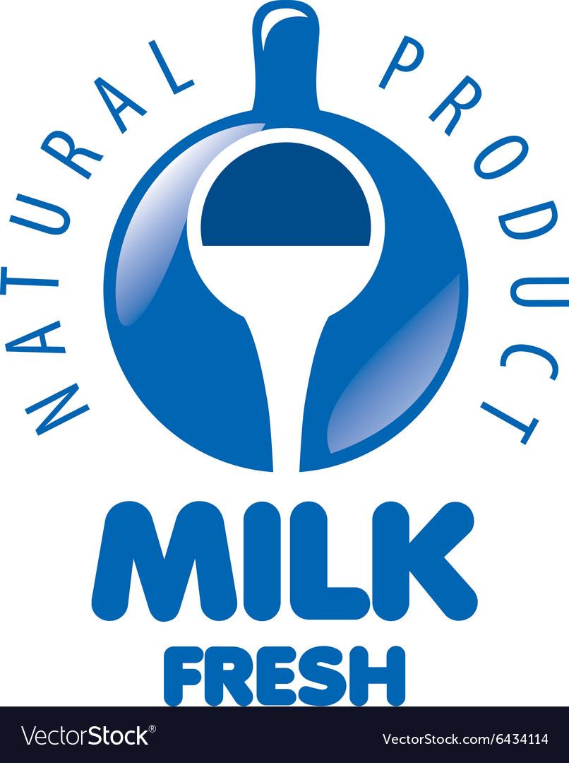 Image result for milk logo