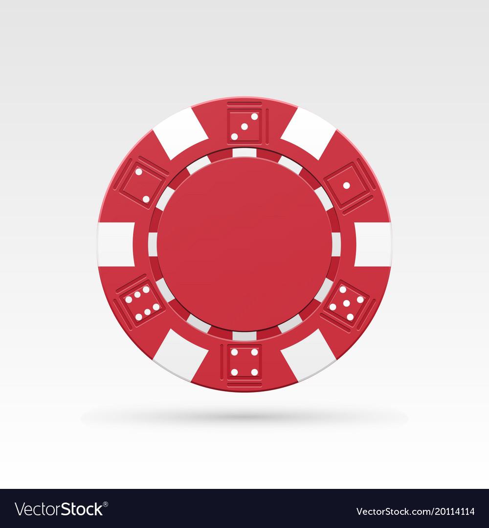 Blackjack tournament mn
