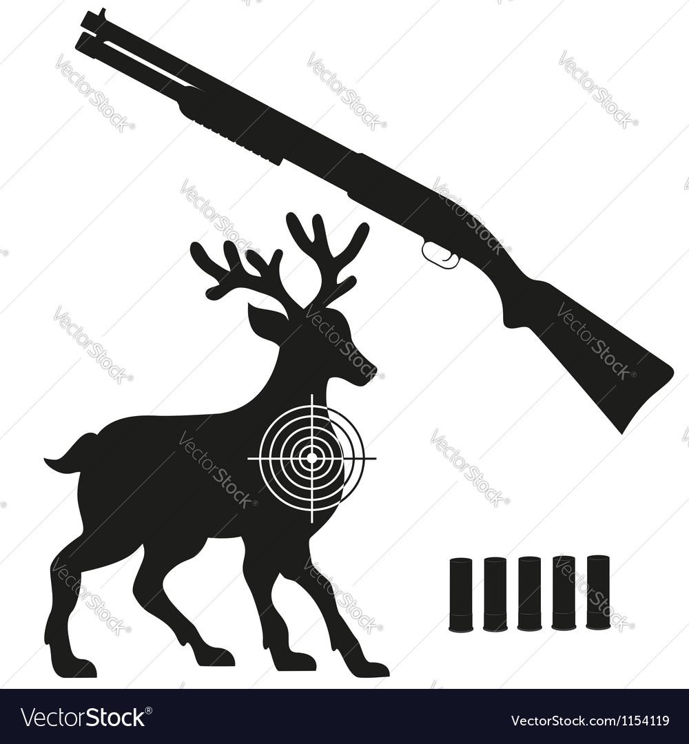 Shotgun 08