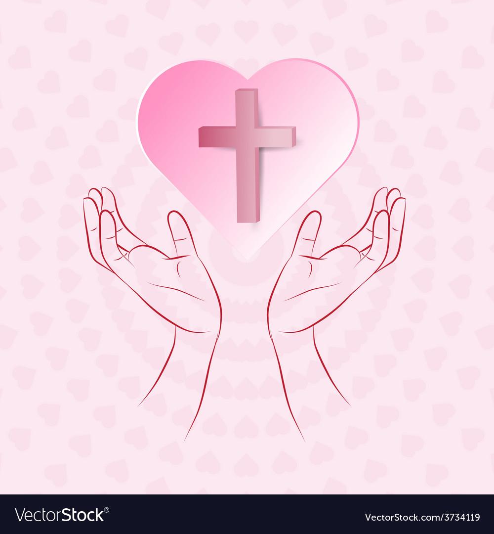 True & Religion Vector Images (41)