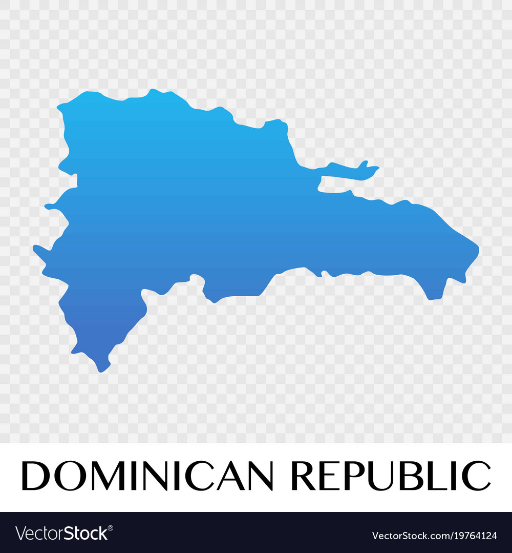 Dominican republic map in north america continent on carribean map, punta cana, spain map, el salvador, panama map, dr map, italy map, jamaica map, hungary map, china map, canada map, costa rica map, costa rica, ecuador map, punta cana map, santo domingo, united states map, caribbean map, cuba map, mexico map, haiti map, puerto rico, peru map, hispaniola map, belize map,