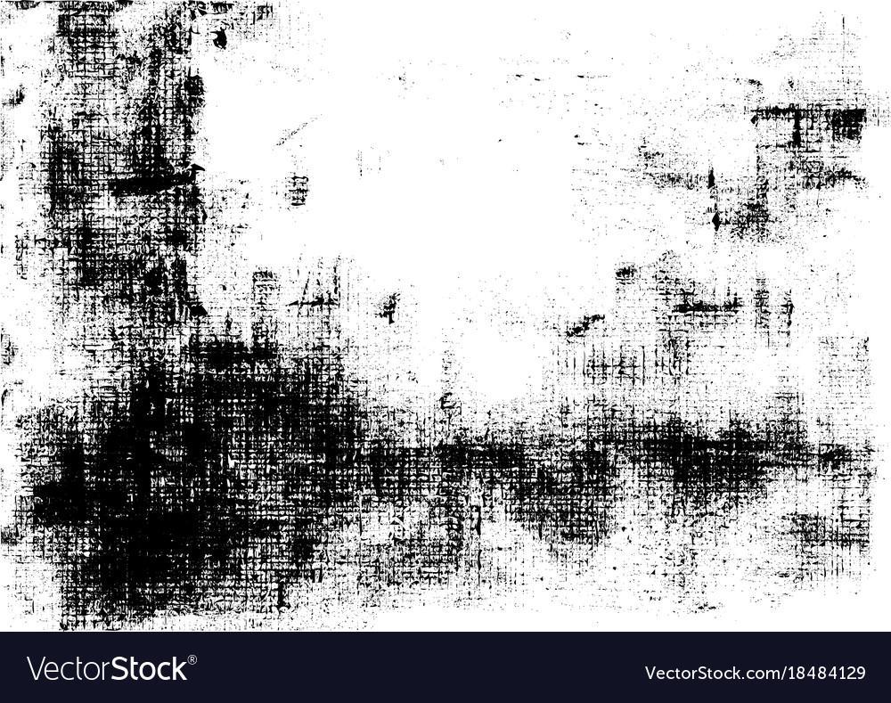 Artistic carbon dust background grunge design