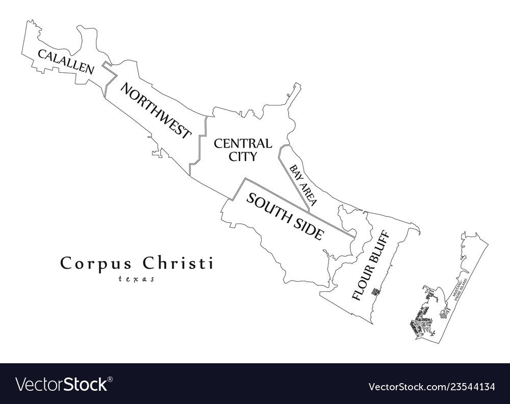 Modern city map - corpus christi texas city of on city of san francisco california map, city of atlanta georgia map, city of louisville kentucky map, city of durham north carolina map, city of indianapolis indiana map, city of baton rouge louisiana map, city of chattanooga tennessee map, city of buffalo new york map, city of bakersfield california map, city of cincinnati ohio map, chicago texas map, city of baltimore maryland map, city of corpus christi flag, city of newark new jersey map, city of denver colorado map, city of anchorage alaska map, city of des moines iowa map, city of las vegas nevada map, city of knoxville tennessee map, city of boston massachusetts map,