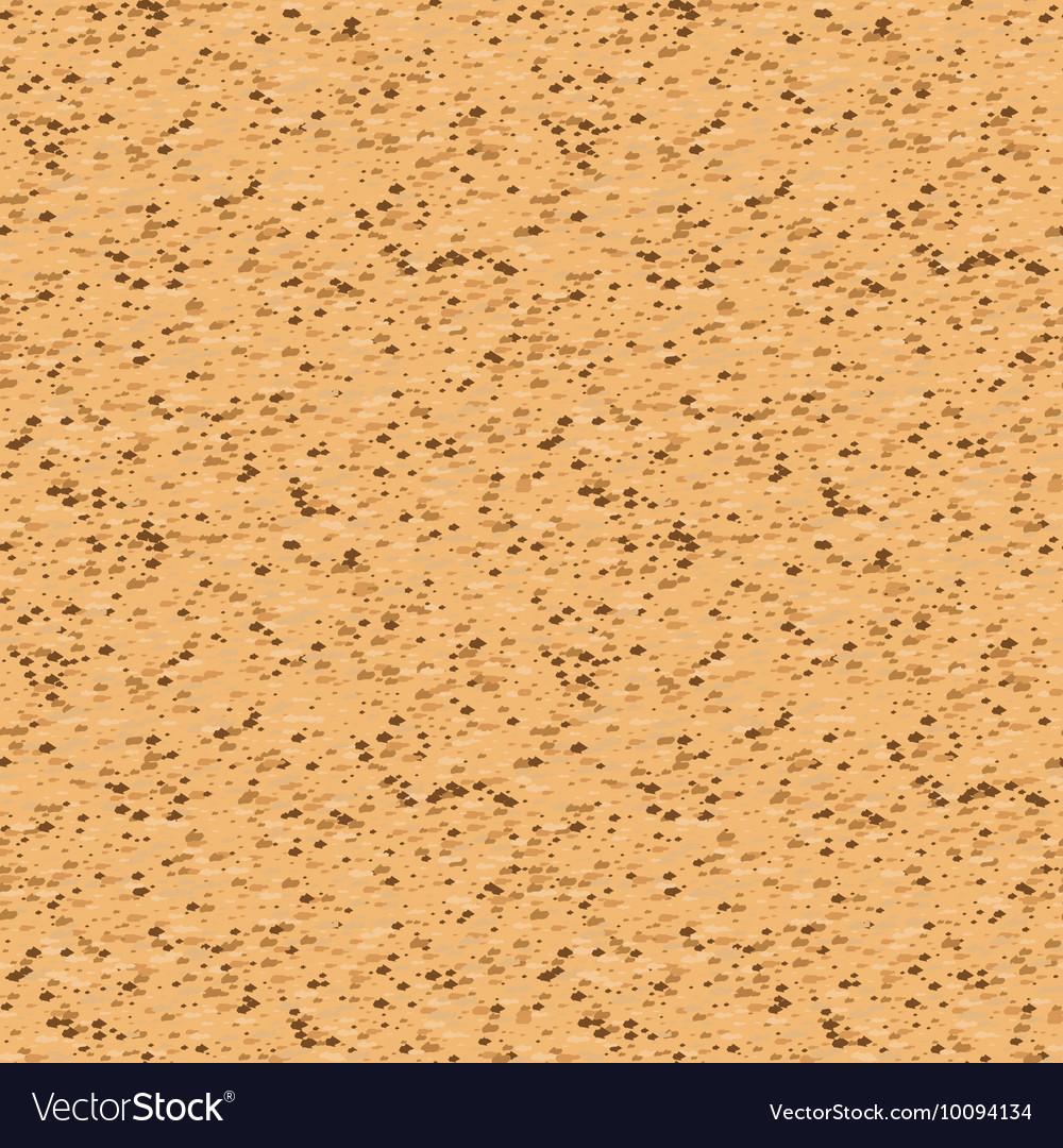 Paper texture with particles Seamless pattern