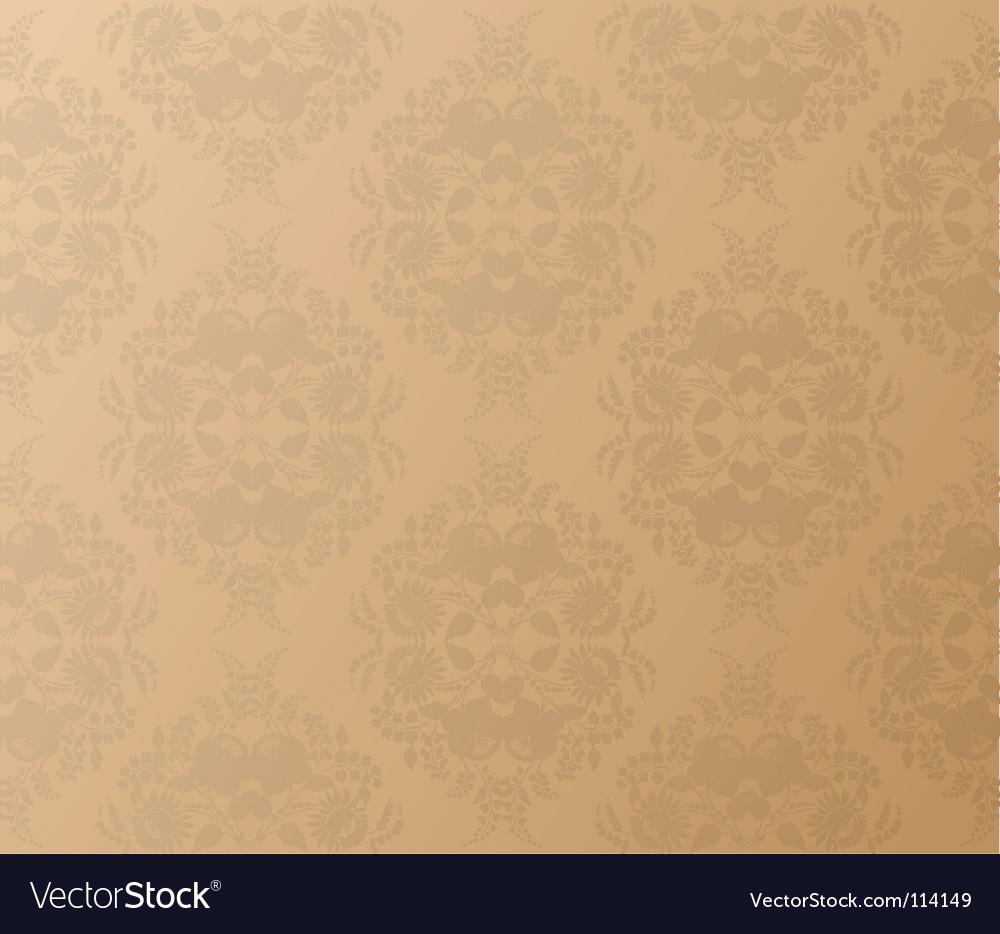 wallpaper vector flower. Wallpaper Flower Background