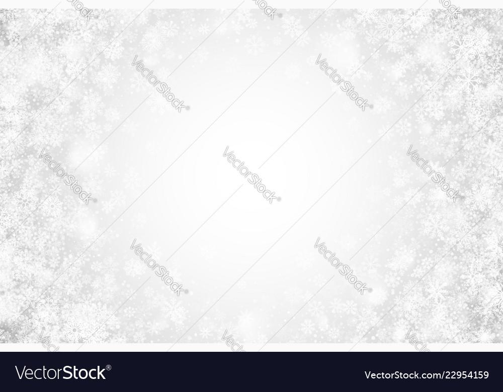 white christmas holiday wallpaper vector 22954159