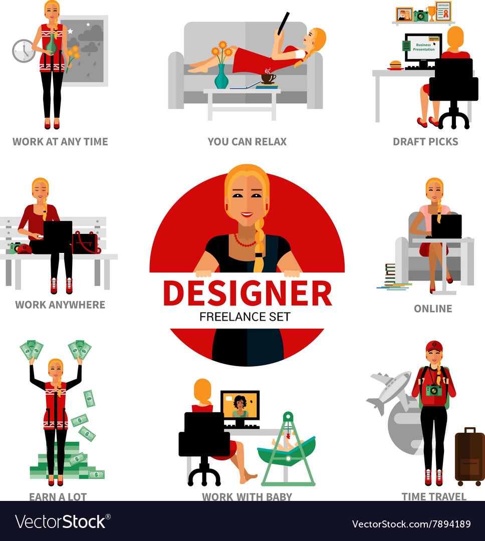 Требуются фрилансеры дизайнеры фриланс по созданию логотипов