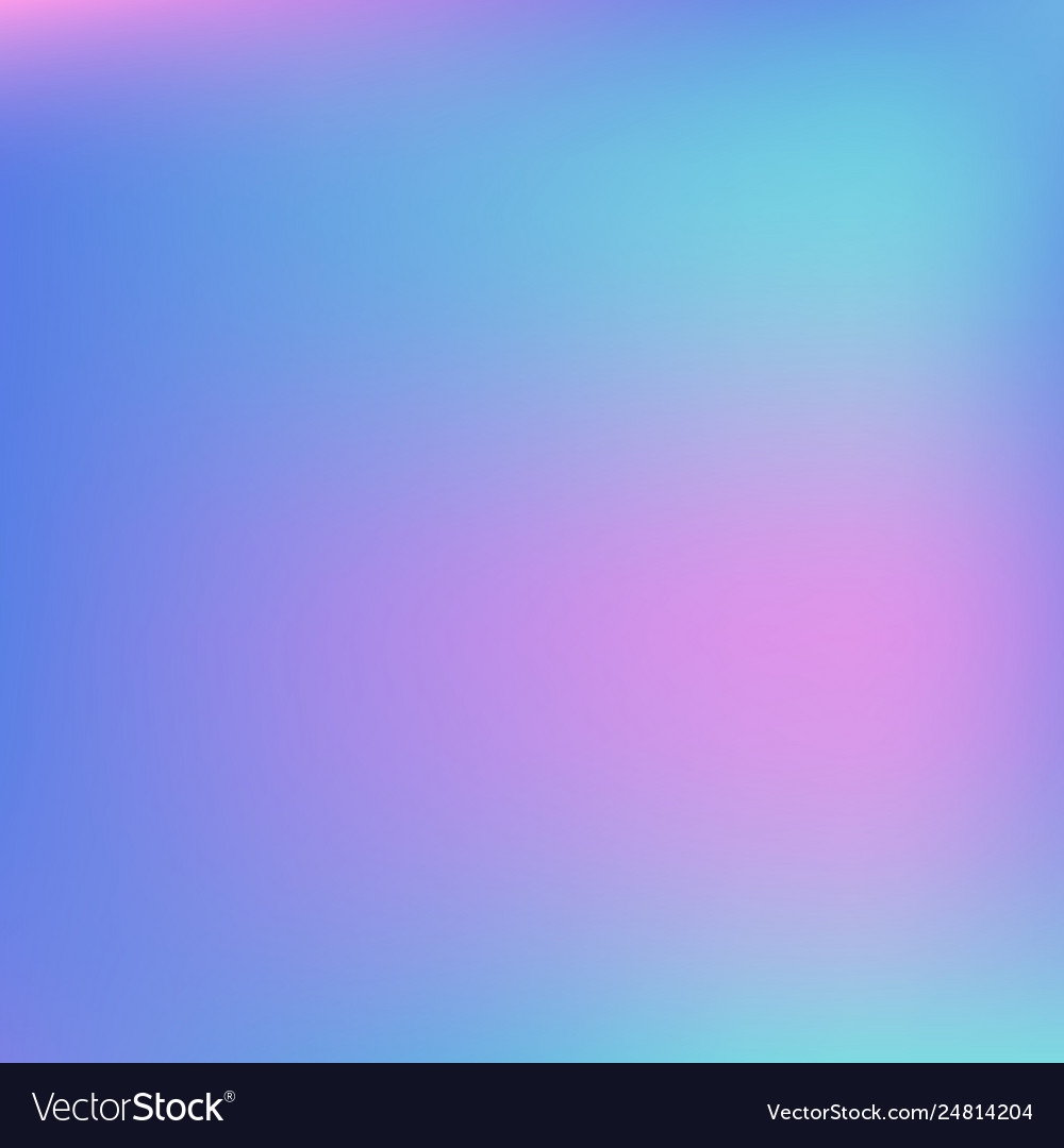 Pastel ui ux gradient background soft mesh