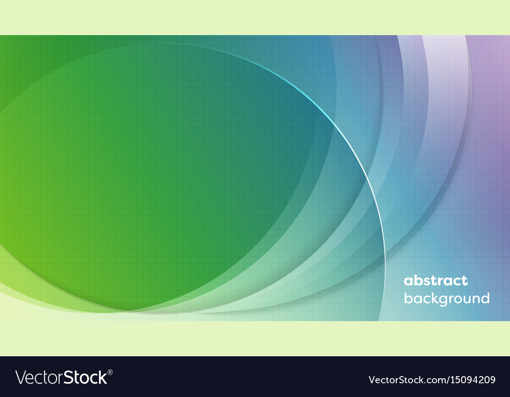 Surprising Abstract Background Colorful Wallpaper Design Download Free Architecture Designs Embacsunscenecom