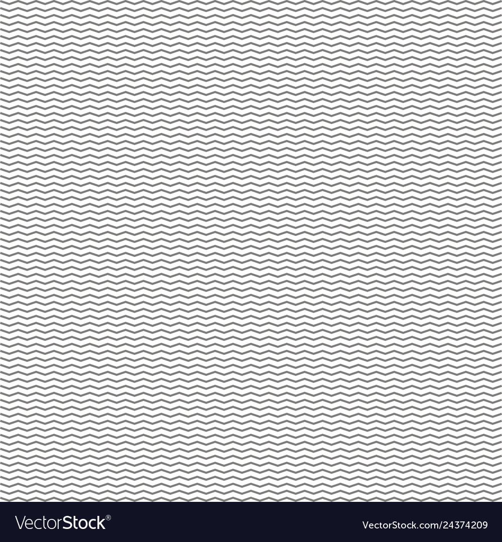 Lines pattern grey colored background stylish