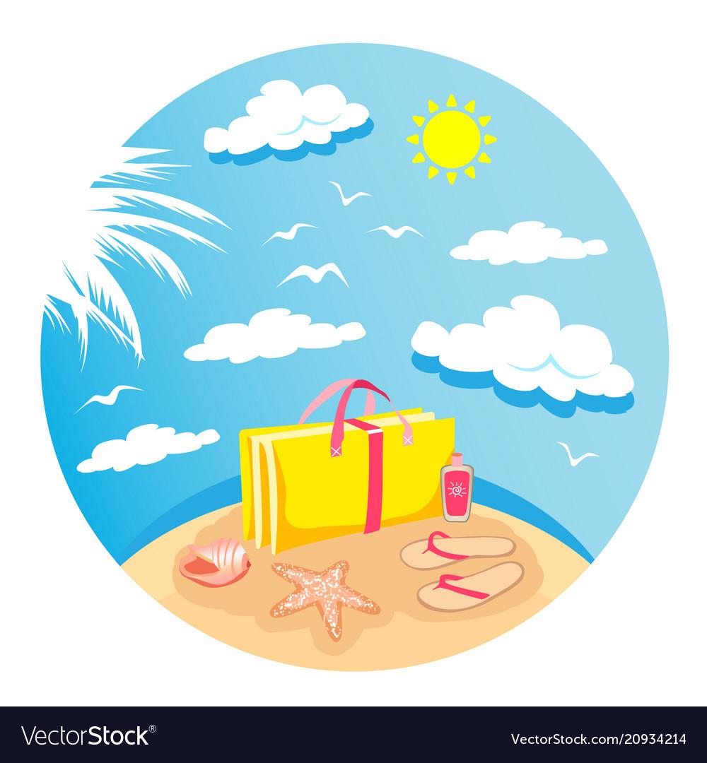Summer time design 3