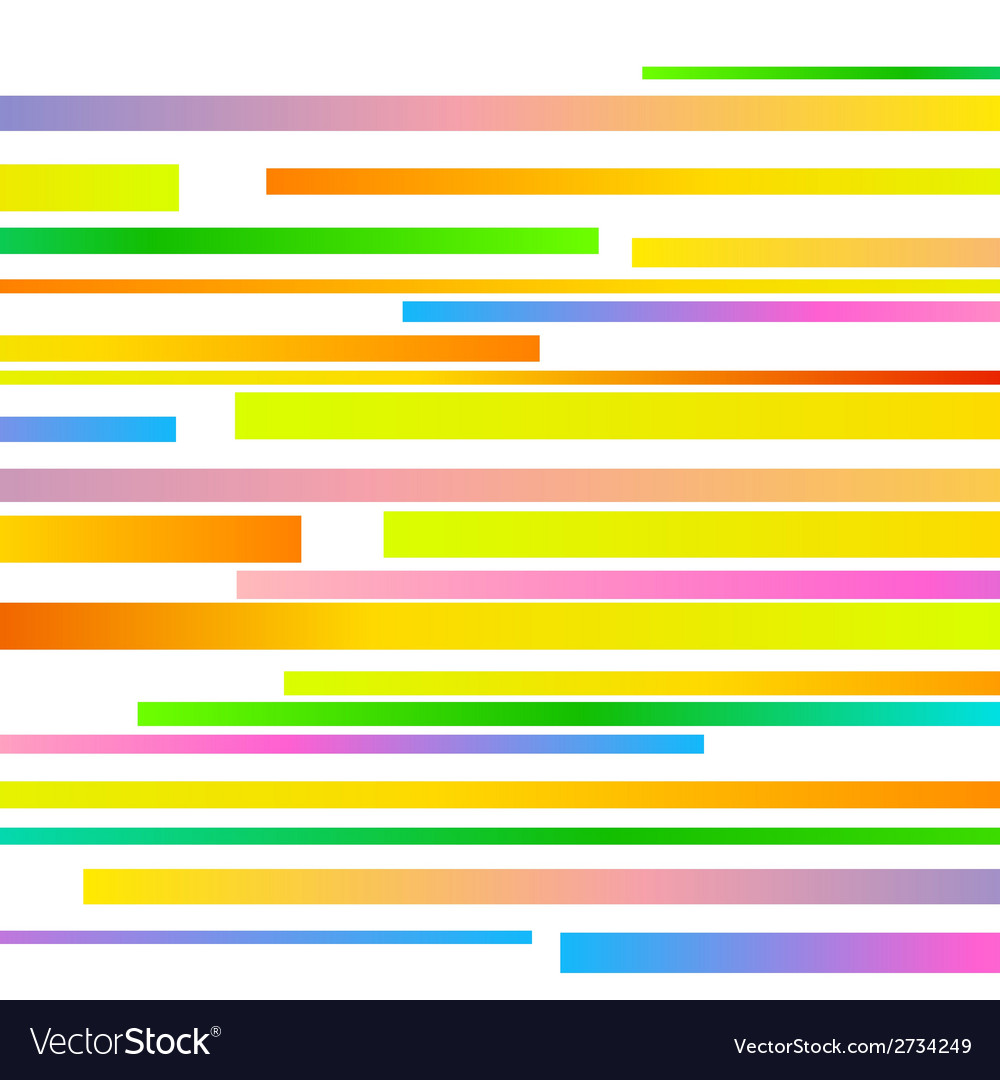 Abstract technology lines background