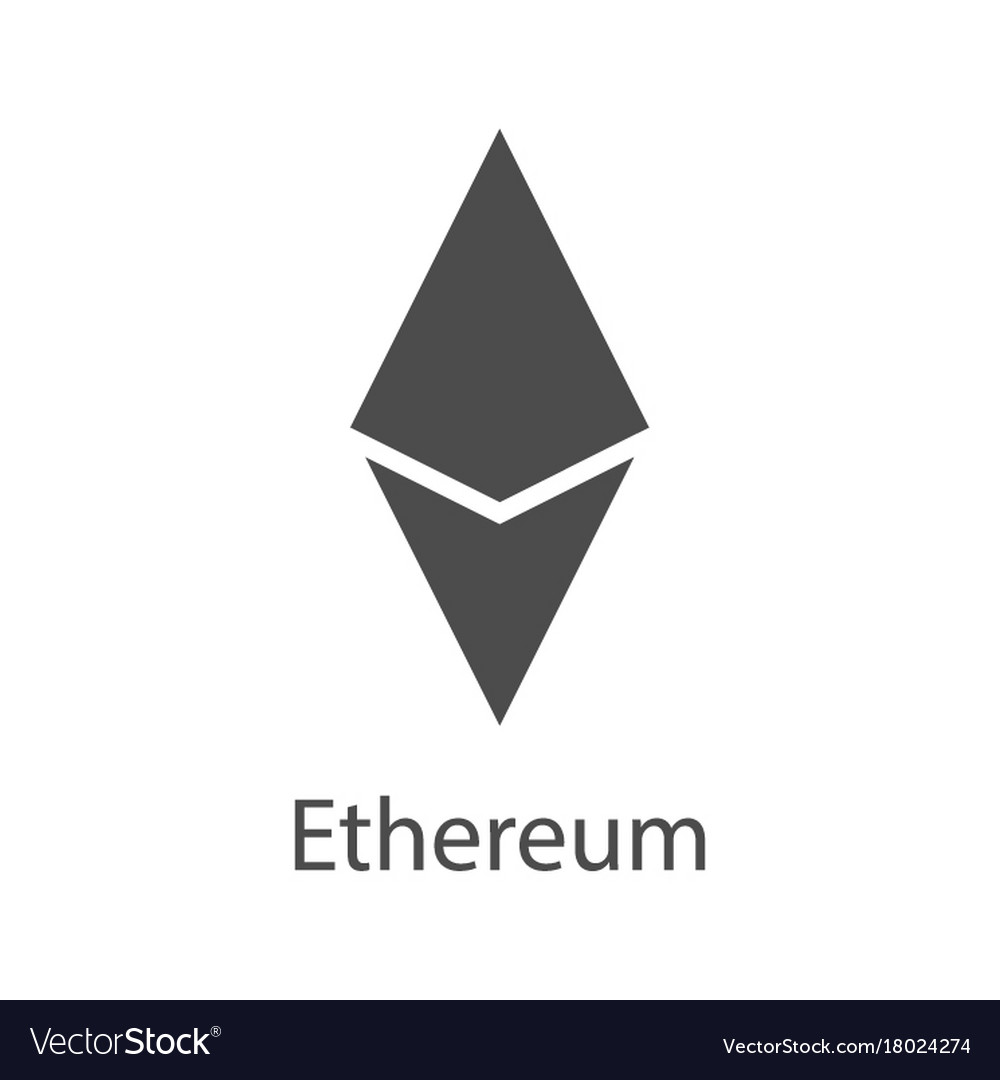 cryptocurrency based on ethereum