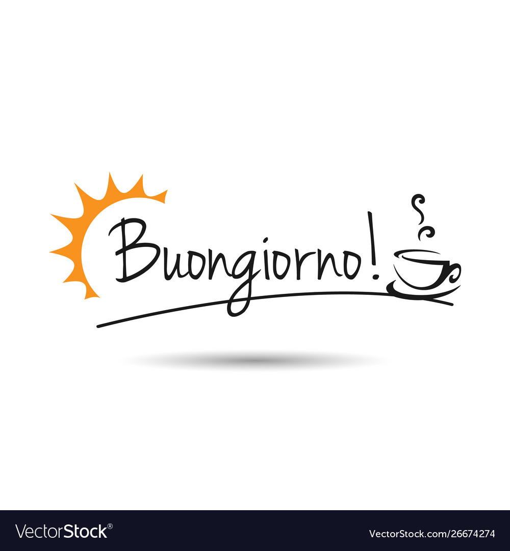 Boungiorno Home 1