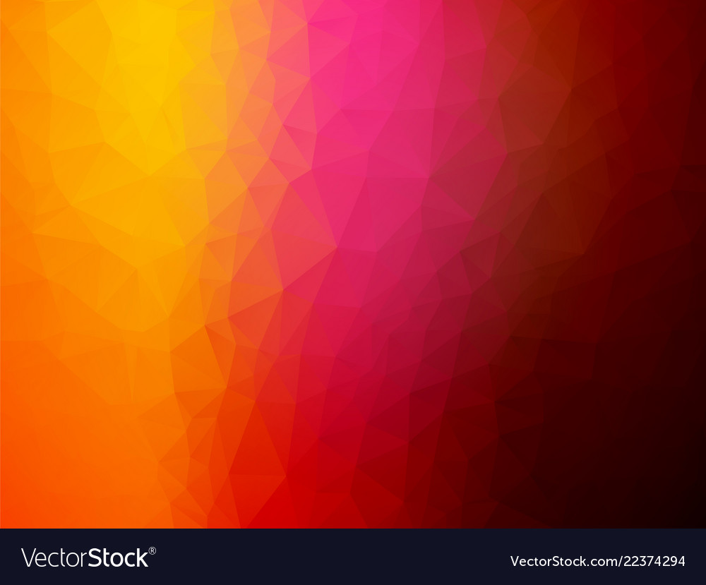 Unduh 670 Koleksi Background Pink Yellow Gratis Terbaik