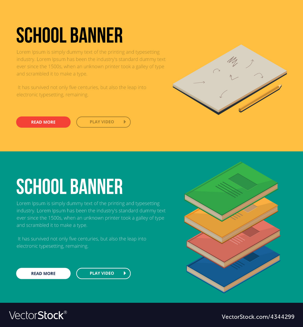 Concepts of education and