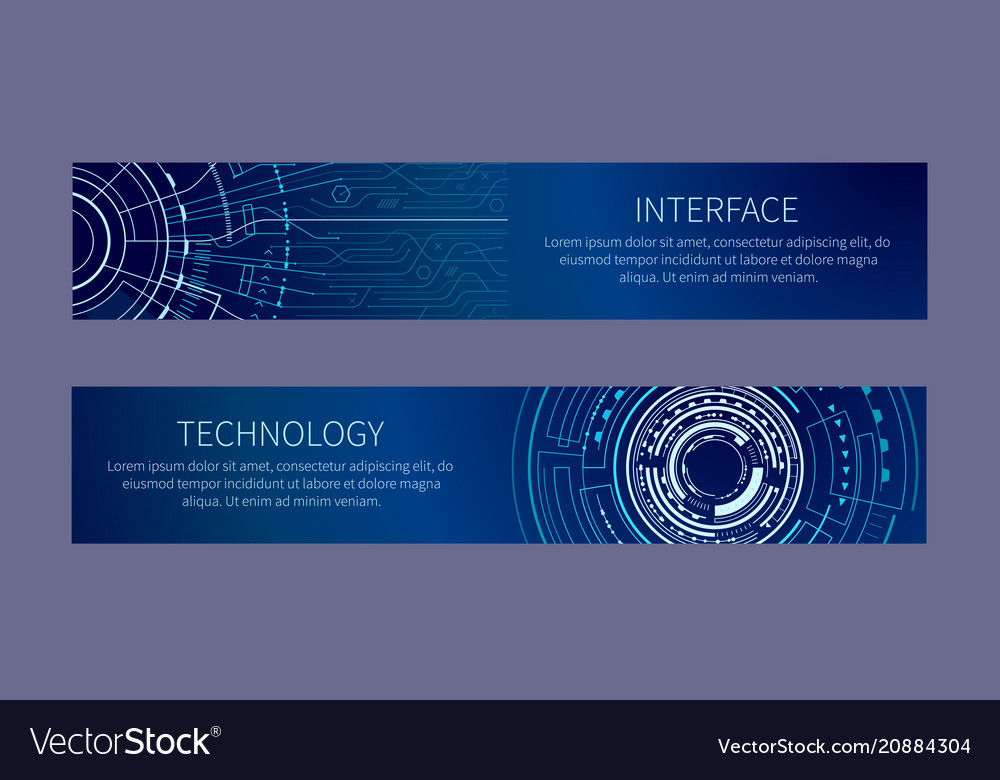 Interfase and technology card