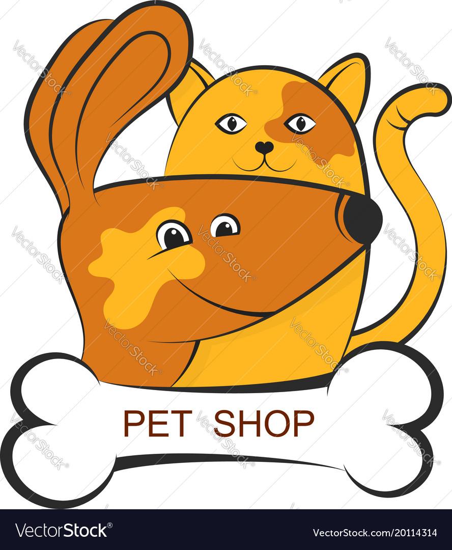 Shop for pets