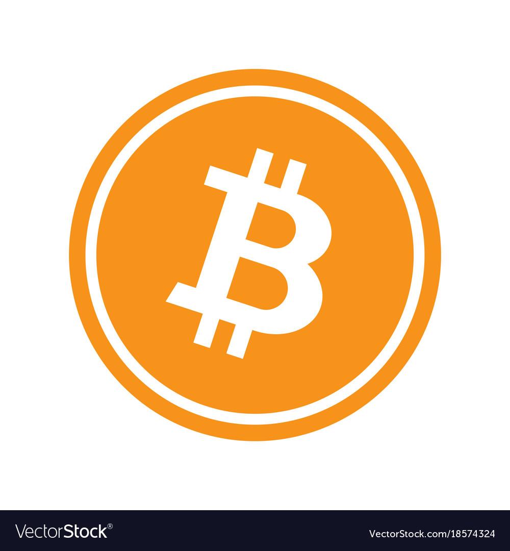 circle bitcoin)
