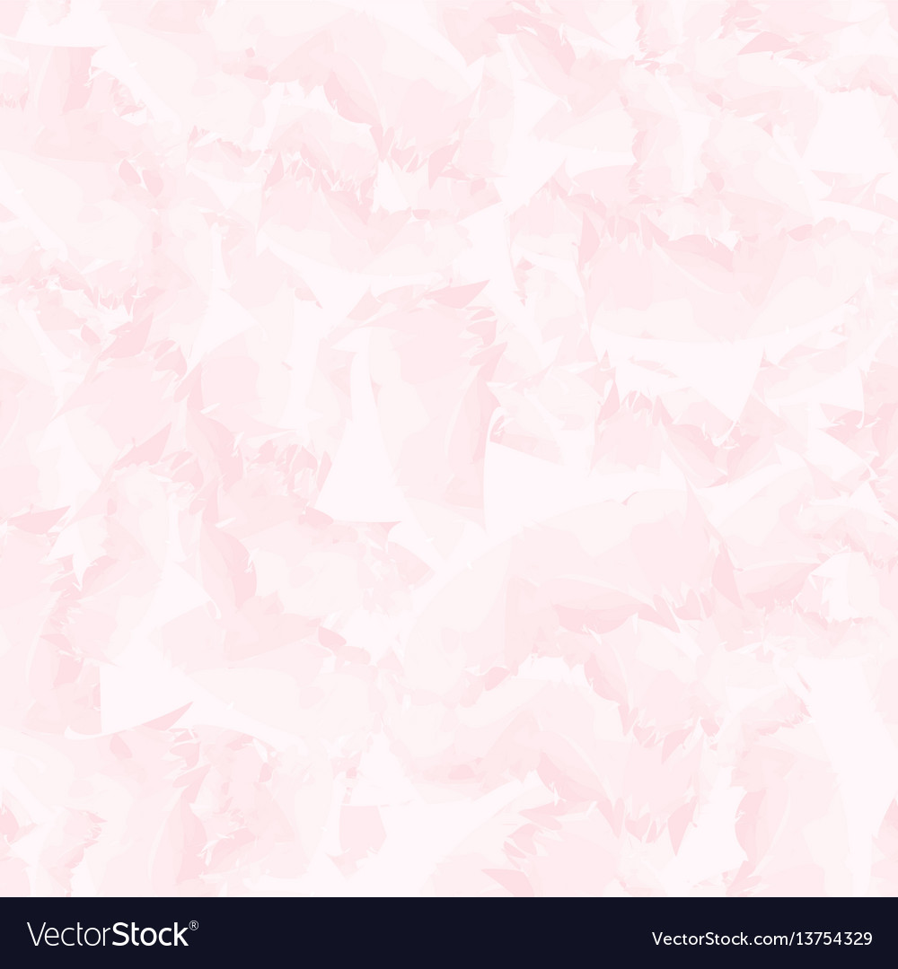 Paint brush strokes seamless pattern background