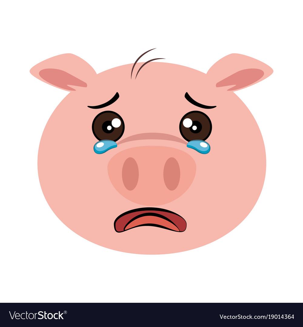 картинки плачущей свинки поплавочники
