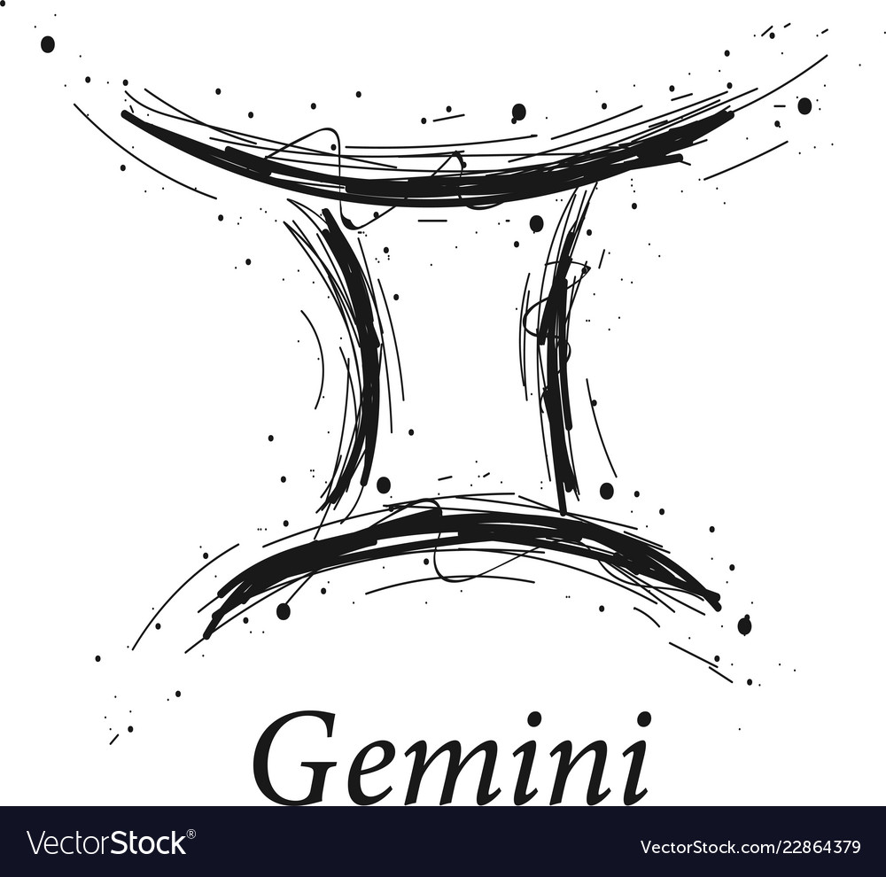 gemini sign horoscope