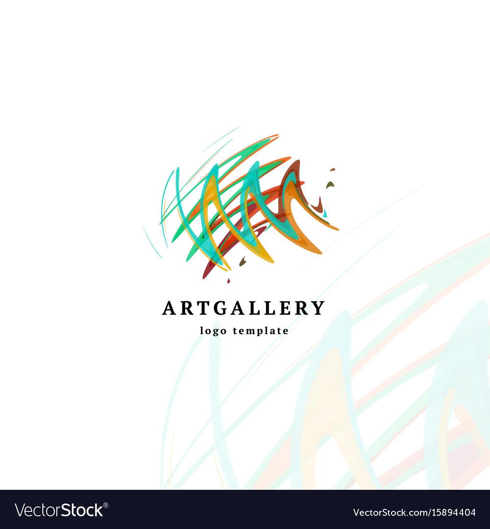 images?q=tbn:ANd9GcQh_l3eQ5xwiPy07kGEXjmjgmBKBRB7H2mRxCGhv1tFWg5c_mWT Best Of Art Gallery Vector @koolgadgetz.com.info